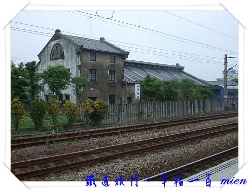 DSCF4253.jpg