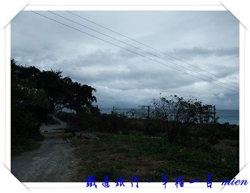 DSCF3334.jpg
