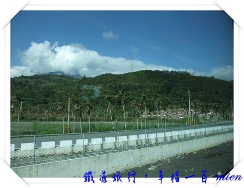 DSCF3209.jpg