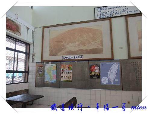 DSCF2743.jpg