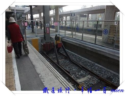 DSCF2660.jpg