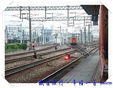 DSCF4541.jpg