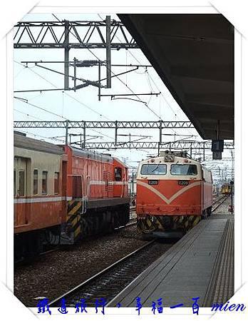 DSCF4548.jpg