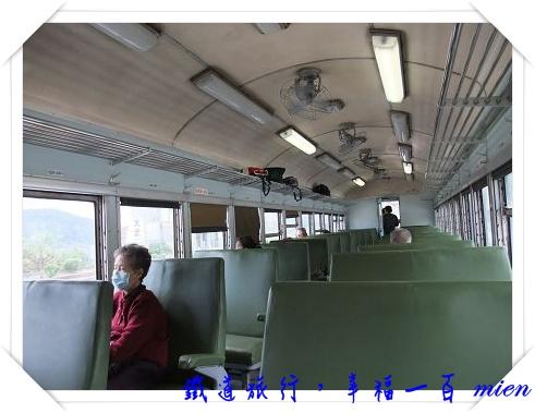 DSCF2853.jpg