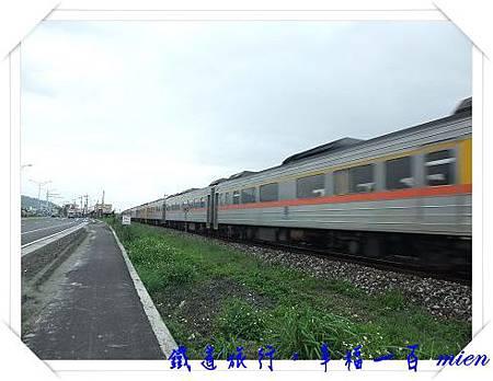 DSCF4506.jpg
