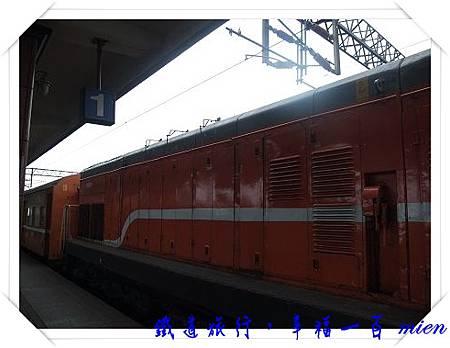 DSCF4534.jpg