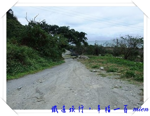 DSCF3332.jpg