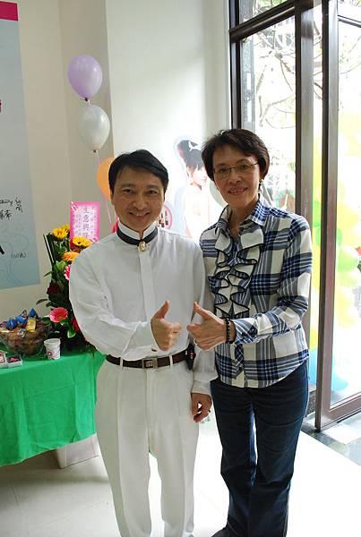 綠色醫美館,ATP細胞能量機,靜脈雷射,凍齡教父,王建國院長 (3).JPG