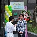 綠色醫美館,ATP細胞能量機,靜脈雷射,凍齡教父,王建國院長 (6).JPG