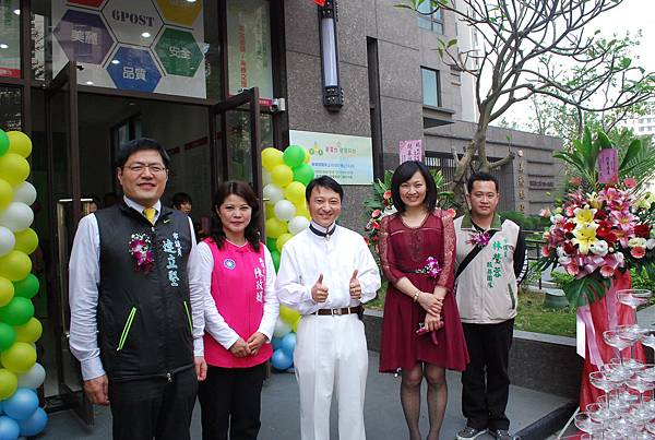 綠色醫美館,ATP細胞能量機,靜脈雷射,凍齡教父,王建國院長 (8).JPG