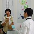 綠色醫美館,ATP細胞能量機,靜脈雷射,凍齡教父,王建國院長 (47).JPG