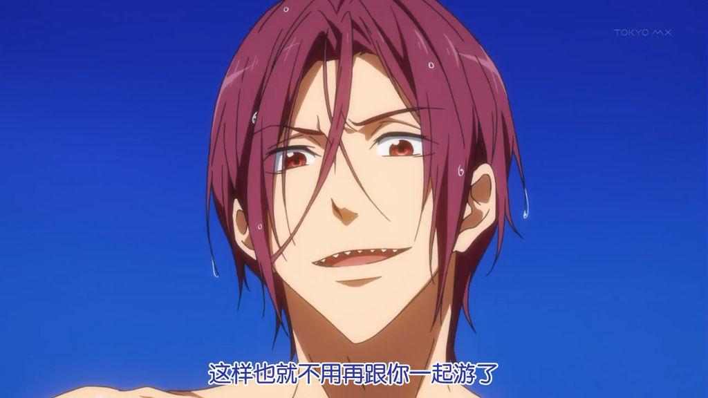 (男子遊泳部08.mp4)[00.00.13.301].bmp