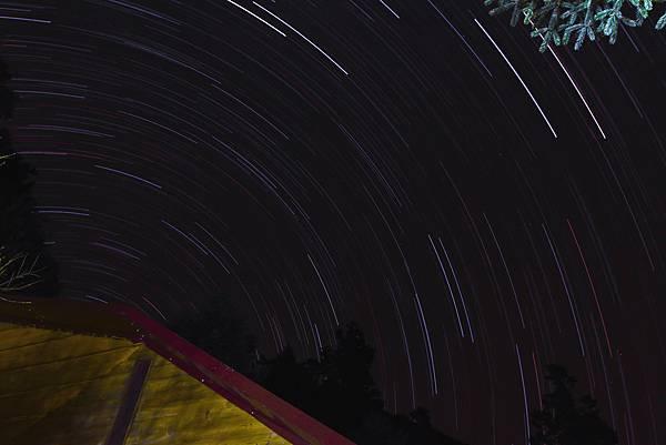 向陽山屋.jpg