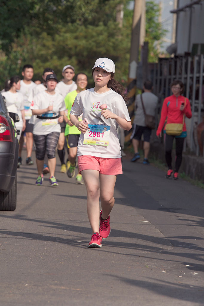 Run_1722