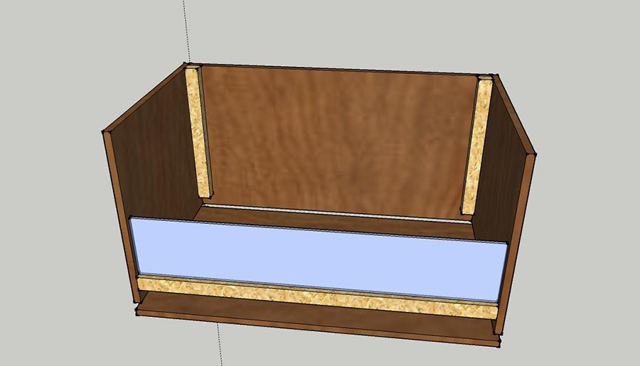 陸龜爬箱製作-0-1.jpg