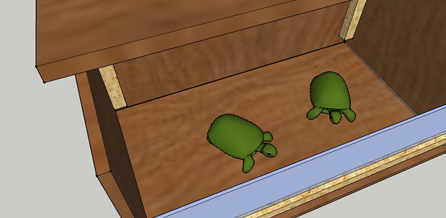 陸龜爬箱製作-5-1.jpg