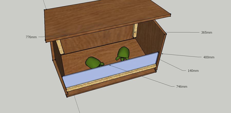 陸龜爬箱製作-6-1.jpg