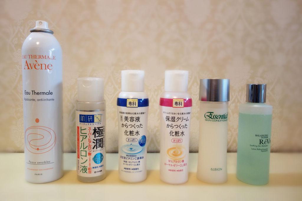 愛用化妝水推薦-1