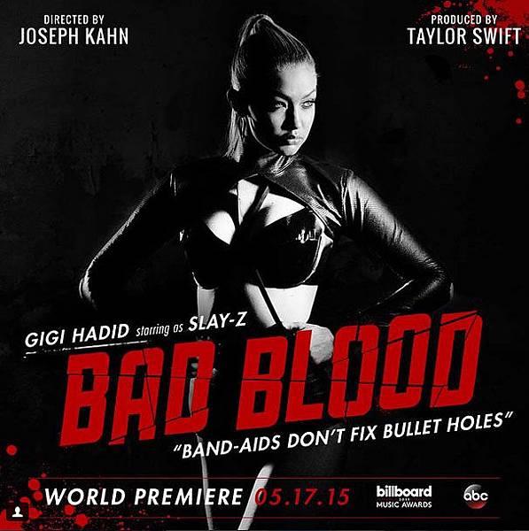 badblood-gig--a