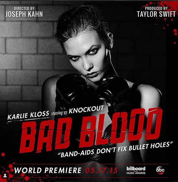 badblood-karlie--a