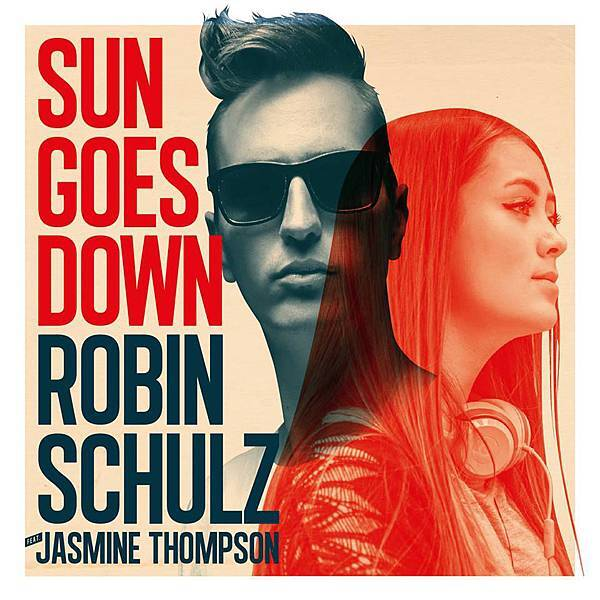 Robin-Schulz-Sun-goes-down.jpg