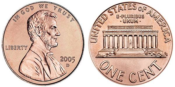 lincoln-memorial-cent