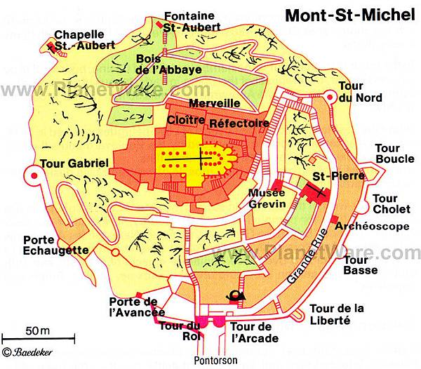 mont-st-michel-map