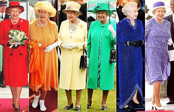 071911-queen-rainbow-623