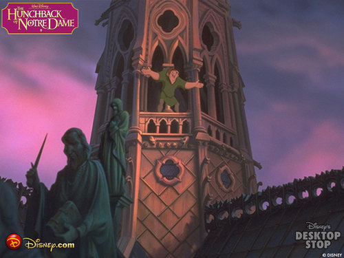 The-Hunchback-of-Notre-Dame-Wallpaper-the-hunchback-of-notre-dame-2428662-500-375