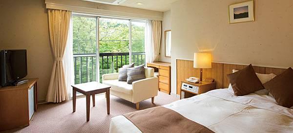 guestroom_european_main