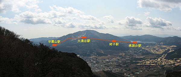 1280px-Hakone-ropeway