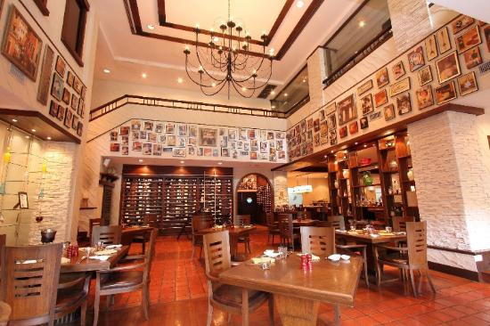 dining-area
