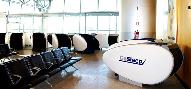 helsinki-airport-gosleep-pods