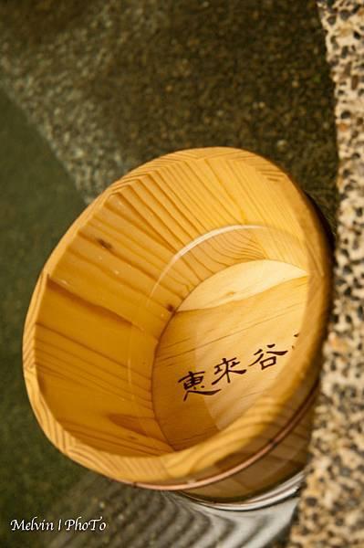 秋湯-3802.jpg