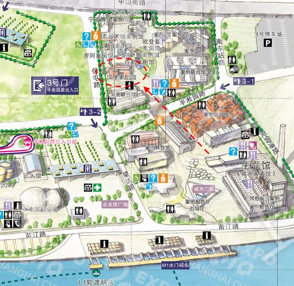 HB map.jpg