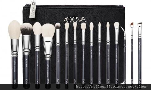 zoeva-luxe-complete-set-thumbnail57b6dcdd0d0c9_490x320.jpg