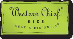 Western Chief Kids