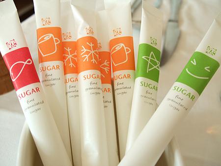 新竹「吉安諾」餐廳-小糖包