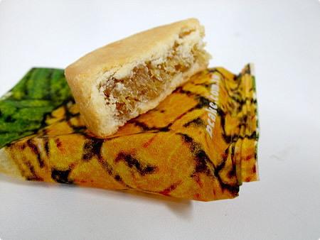 日出‧大地的乳酪蛋糕-土鳳梨酥