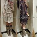 may_反折靴