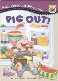 pig pit.jpg