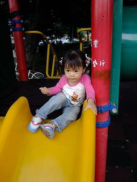 20111105-510.jpg