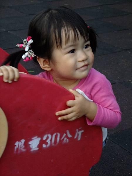 20111105-505.jpg