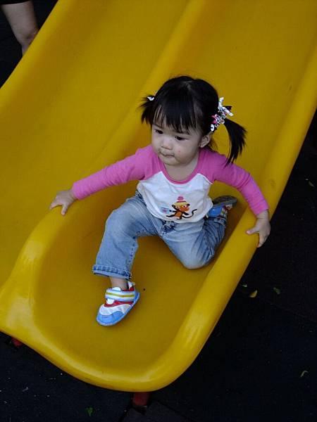 20111105-526.jpg