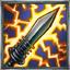 史提克彈簧刀