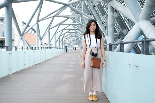 台南歷史博物館.jpg