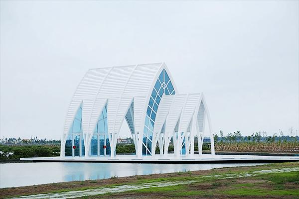 水晶教堂.jpg