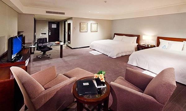 大億麗緻酒店2.jpg