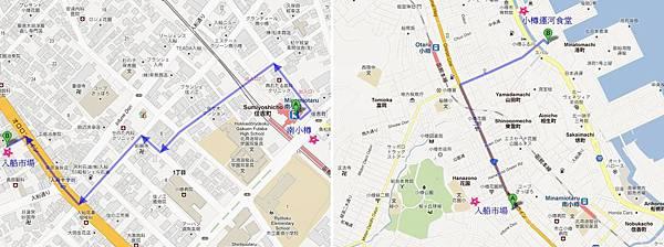 南小樽-入船市場-1-horz