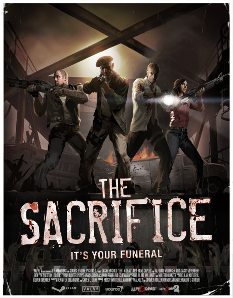 the_sacrifice_poster_img